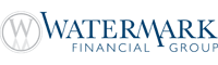 Watermark financial